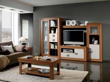 Muebles Pedro Alcaraz REF: SA.0193