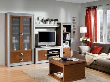 Muebles Pedro Alcaraz REF: SA.0200