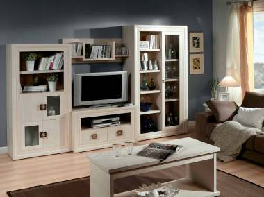 Muebles Pedro Alcaraz REF: SA.0206