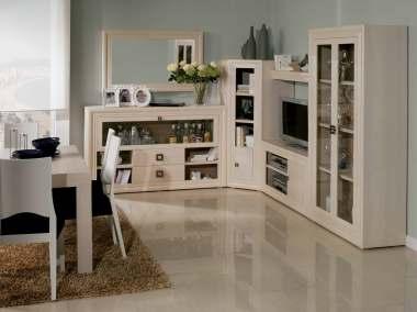 Muebles Pedro Alcaraz REF: SA.0207
