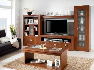 Muebles Pedro Alcaraz REF: SA.0211