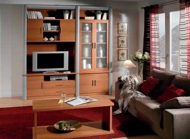 Muebles Pedro Alcaraz REF: SA.0182