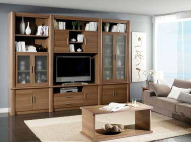 Muebles Pedro Alcaraz REF: SA.0186