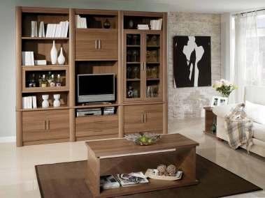 Muebles Pedro Alcaraz REF: SA.0188