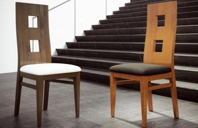 Muebles Pedro Alcaraz REF: MS.0059