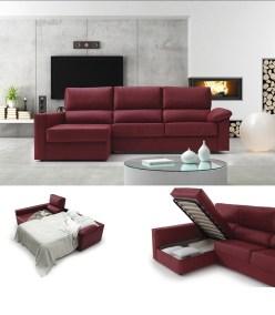 Muebles Pedro Alcaraz REF: SO.0054