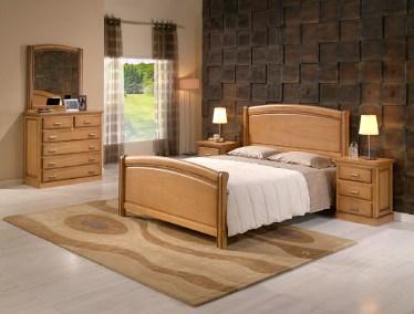 Muebles Pedro Alcaraz REF: DO.0093