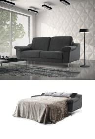 Muebles Pedro Alcaraz REF: SO.0056
