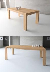 Muebles Pedro Alcaraz REF: MS.0013