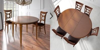 Muebles Pedro Alcaraz REF: MS.0022