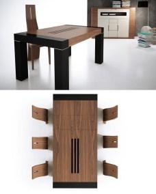 Muebles Pedro Alcaraz REF: MS.0016