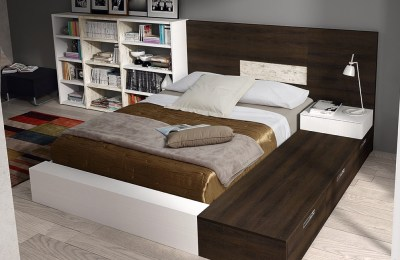 Muebles Pedro Alcaraz REF: DO.0058