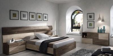 Muebles Pedro Alcaraz REF: DO.0061
