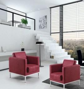 Muebles Pedro Alcaraz REF: SO.0064