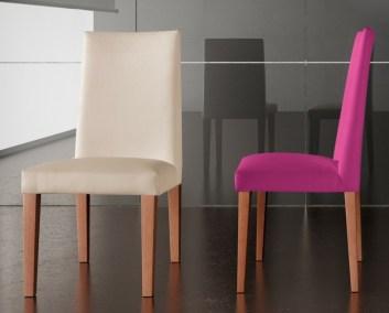 Muebles Pedro Alcaraz REF: MS.0063
