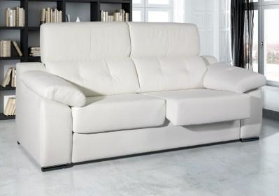 Muebles Pedro Alcaraz REF: SO.0020