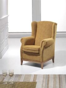 Muebles Pedro Alcaraz REF: SO.0031