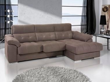 Muebles Pedro Alcaraz REF: SO.0015