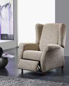 Muebles Pedro Alcaraz REF: SO.0035