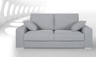 Muebles Pedro Alcaraz REF: SO.0021