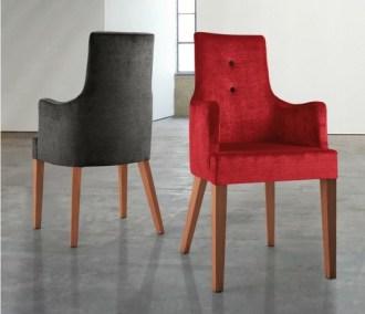 Muebles Pedro Alcaraz REF: MS.0026