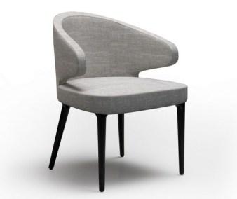 Muebles Pedro Alcaraz REF: MS.0029