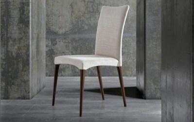 Muebles Pedro Alcaraz REF: MS.0070
