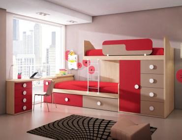 Muebles Pedro Alcaraz REF: JU.0087