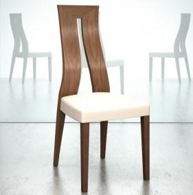 Muebles Pedro Alcaraz REF: MS.0074