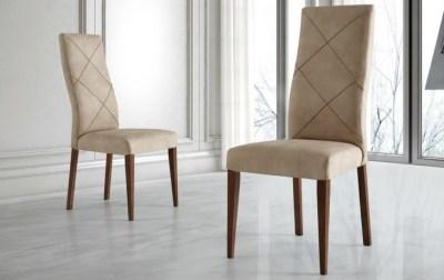 Muebles Pedro Alcaraz REF: MS.0075