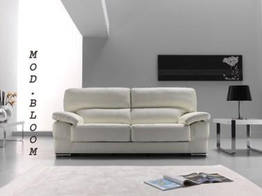 Muebles Pedro Alcaraz REF: SO.0045