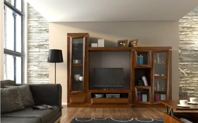 Muebles Pedro Alcaraz REF: SA.0111