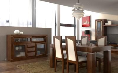 Muebles Pedro Alcaraz REF: SA.0114