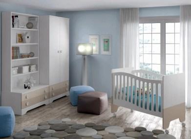 Muebles Pedro Alcaraz REF: JU.0053