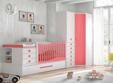 Muebles Pedro Alcaraz REF: JU.0063