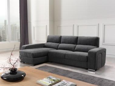 Muebles Pedro Alcaraz REF: SO.0039