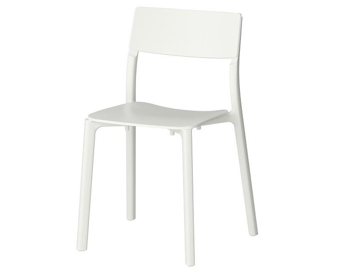 Cocina Ikea Canada Sillas - Ausmart.top