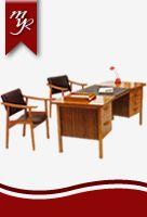escritorio ejecutivo linea 800 pera la venta