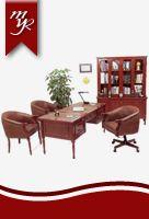escritorio gerencial linea 300 pera la venta