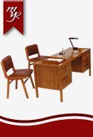 escritorio gerencial linea 800 pera la venta