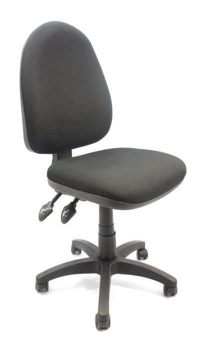 silla-herradura-alta-sincro-avanzado-3-palancas
