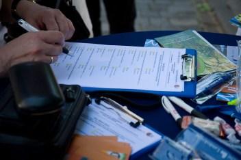 NRW-Tag-20120528-DSC_2834