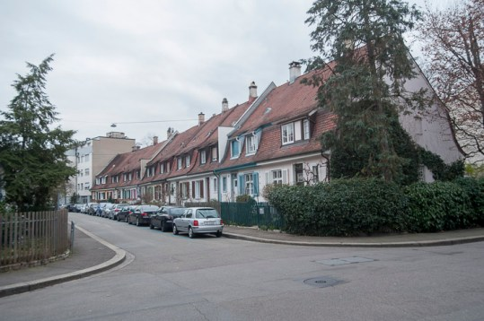 Basel-20140201-DSC_3652
