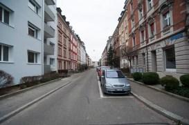 Basel-20140201-DSC_3655
