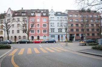 Basel-20140201-DSC_3659