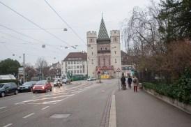Basel-20140201-DSC_3662