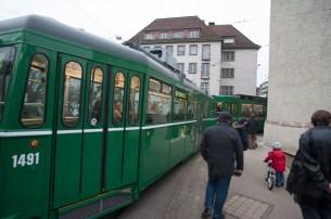 Basel-20140201-DSC_3664