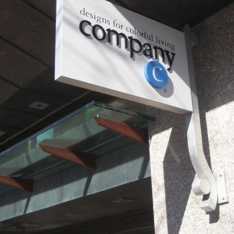 Company_C_004
