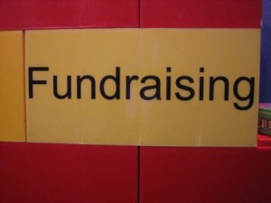 How I Relearned 2 Fundraising Principles