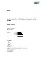 Gefahrgutachten Vogelsdorf (pdf)